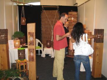 ArtDeco 2009