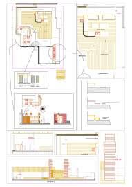 plan général terrasse